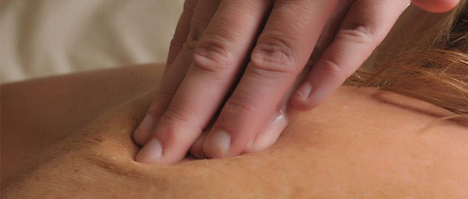 image-676785-massagenew.jpg